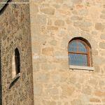 Foto Iglesia de Nuestra Señora de la Estrella de Navalagamella 60