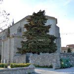 Foto Cementerio de Navalagamella 1