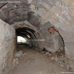Foto Fortines de la Guerra Civil en Navalagamella 12