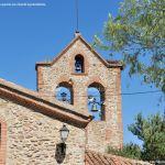 Foto Iglesia de San Mamés 3
