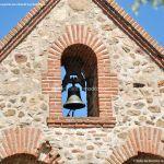 Foto Iglesia de San Mamés 4