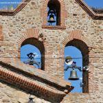 Foto Iglesia de San Mamés 6