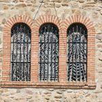 Foto Iglesia de San Mamés 7