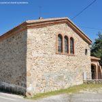 Foto Iglesia de San Mamés 8
