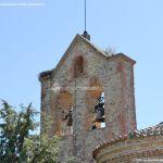 Foto Iglesia de San Mamés 12