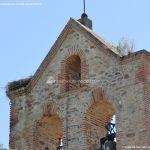 Foto Iglesia de San Mamés 13