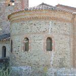 Foto Iglesia de San Mamés 14