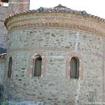 Foto Iglesia de San Mamés 17