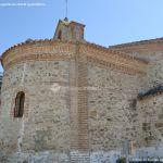 Foto Iglesia de San Mamés 18