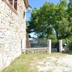 Foto Iglesia de San Mamés 19