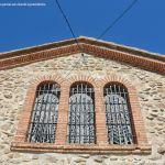 Foto Iglesia de San Mamés 20
