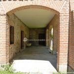 Foto Iglesia de San Mamés 31