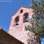 Foto Iglesia de San Mamés 35