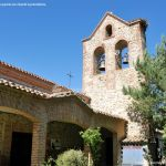 Foto Iglesia de San Mamés 36
