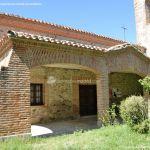 Foto Iglesia de San Mamés 37