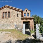 Foto Iglesia de San Mamés 39