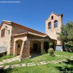 Foto Iglesia de San Mamés 40