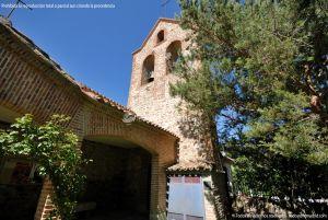 Foto Iglesia de San Mamés 43