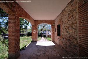 Foto Iglesia de San Mamés 45