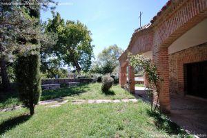 Foto Iglesia de San Mamés 49