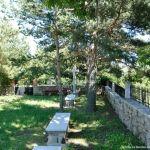 Foto Cementerio de San Mames 1