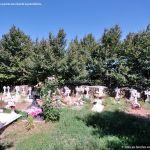Foto Cementerio de San Mames 2