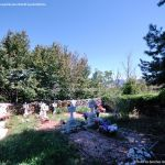 Foto Cementerio de San Mames 4