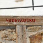 Foto Abrevadero en San Mames 1