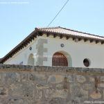 Foto Casa de la Cultura de San Mamés 1
