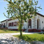 Foto Casa de la Cultura de San Mamés 3