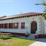 Foto Casa de la Cultura de San Mamés 4