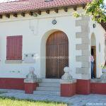 Foto Casa de la Cultura de San Mamés 5