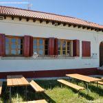 Foto Casa de la Cultura de San Mamés 9