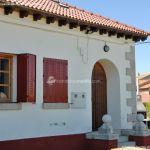 Foto Casa de la Cultura de San Mamés 10