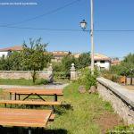 Foto Casa de la Cultura de San Mamés 11