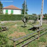 Foto Parque en San Mames 1