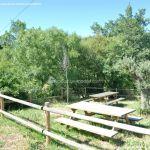 Foto Parque en San Mames 2