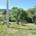 Foto Parque en San Mames 3