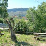 Foto Parque en San Mames 5