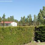Foto Ideotur - Formación y campamentos 5