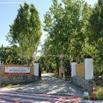 Foto Escuela de Oficios Manuales de San Mames 2