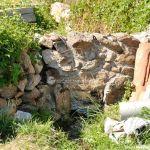 Foto Viviendas tradicionales en San Mames 8