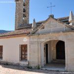 Foto Iglesia de San Miguel de Navarredonda 5