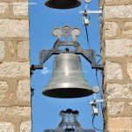 Foto Iglesia de San Miguel de Navarredonda 11
