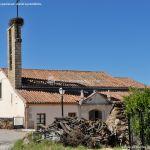 Foto Iglesia de San Miguel de Navarredonda 17