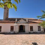 Foto Iglesia de San Miguel de Navarredonda 18