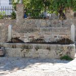 Foto Pilón en Navarredonda 1