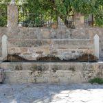 Foto Pilón en Navarredonda 2