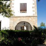 Foto Ayuntamiento Navarredonda y San Mamés 9
