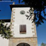 Foto Ayuntamiento Navarredonda y San Mamés 10